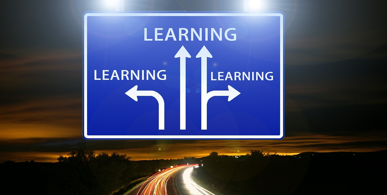 Directions to Learning