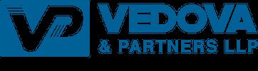 VEDOVA & PARTNERS LLP